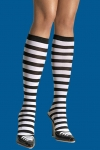 womens_socks
