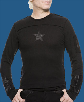 leatherstarthermal.jpg