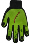 monstergloves